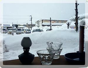 雪・雪・雪_2