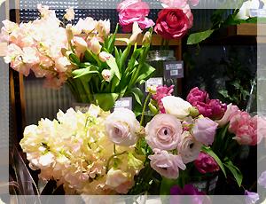 お花屋さん_3