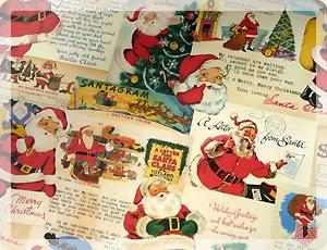 クリスマスポスター_2