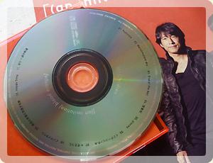 Mr.Children・アルバム