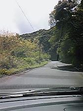 2010年04月10日_PA0_0008