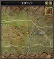 シルクロードオンライン 狩場案内5