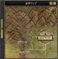 シルクロードオンライン 狩場案内3