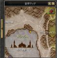 シルクロードオンライン 狩場案内9