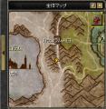 シルクロードオンライン 狩場案内7