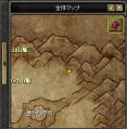 シルクロードオンライン 狩場案内15