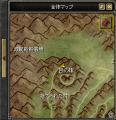 シルクロードオンライン 狩場案内21