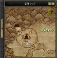 シルクロードオンライン 狩場案内17