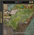 シルクロードオンライン 狩場案内27