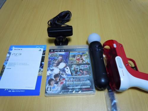 DSCN0640_convert_20110208203921.jpg