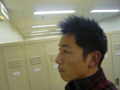 s-2011-11-120 002