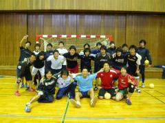 s-2011-11-26 005