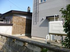 s-2012-7-21 006