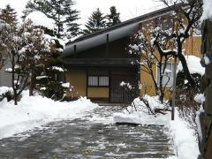 s-2011-12-1.jpg