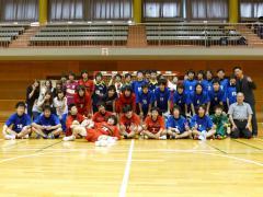 s-2012-6-1900.jpg