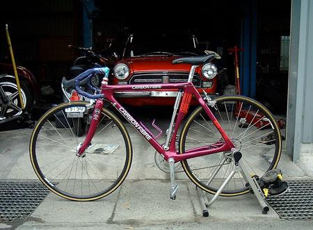yamazaki_cycle3.jpg