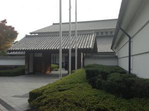 写真 2012-11-04 13 39 18