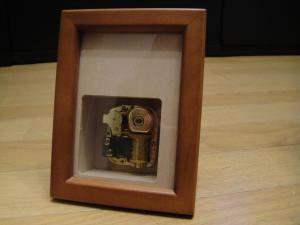 DSC03004_convert_20111019191912.jpg