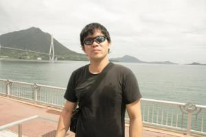 IMG_6142_convert_20110925114827.jpg