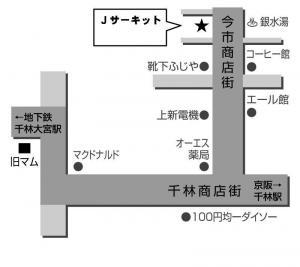 egomap.jpg