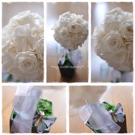 flower_20100602145958.jpg