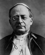 Pius11.jpg