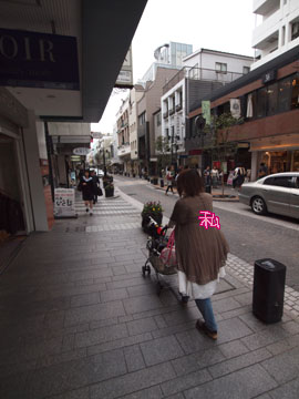 blog-11102007.jpg