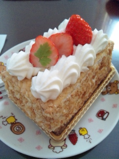 blog-11120702.jpg