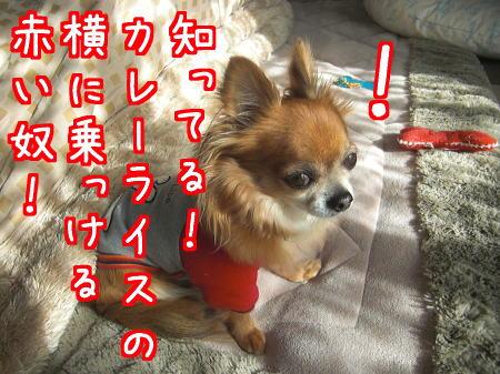 Aブログ0107