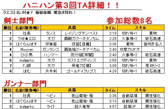 TA-No3-last.jpg