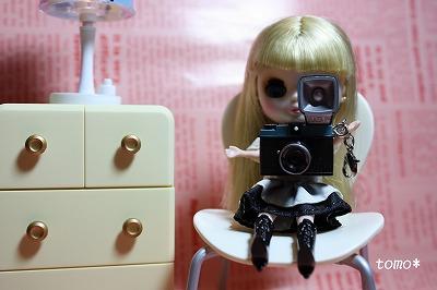 縮小ブログ用ブライスとミニトイカメラ2