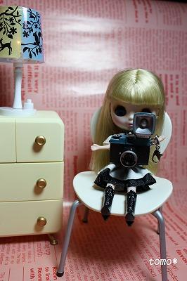 縮小ブログ用ブライスとミニトイカメラ1