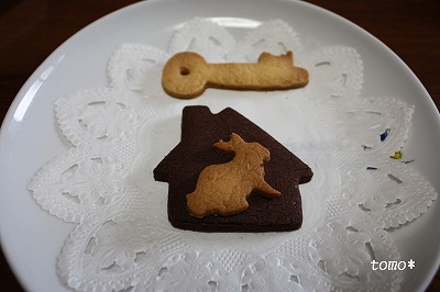 縮小ブログ用本物クッキー3