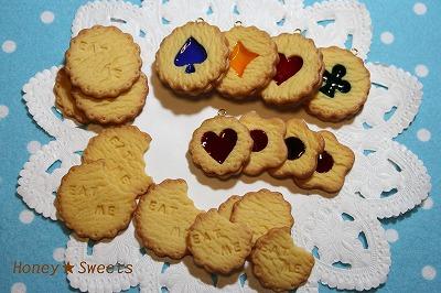 縮小クッキー3