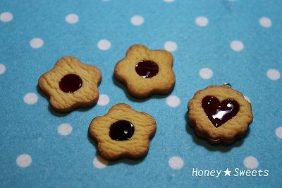 縮小クッキー2