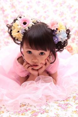 t_093_convert_20120717185733.jpg