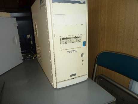 P1100963.jpg