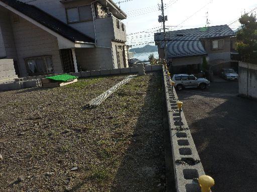 P1120841.jpg