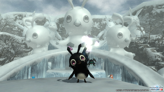 pso20140114_192224_000.png