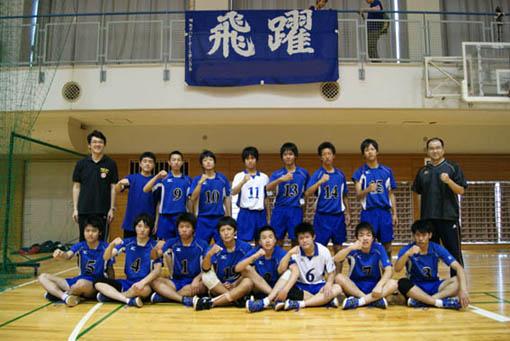 Congrats18.jpg