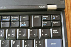 X220-09.jpg
