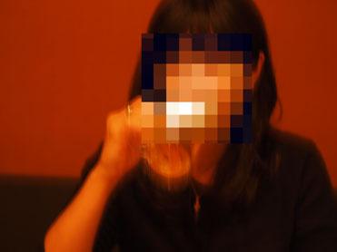 2011忘年会6