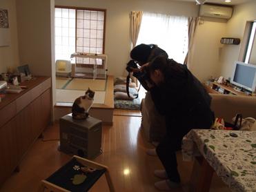 1202神奈川県民会9