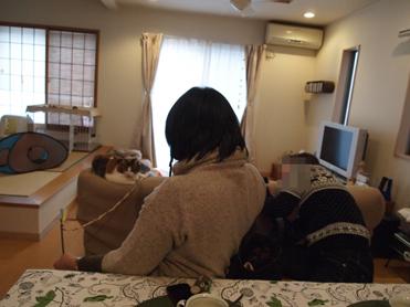 1202神奈川県民会33