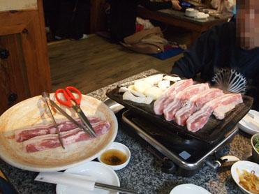 豚祭り5月3