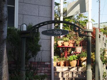 0505鎌倉15