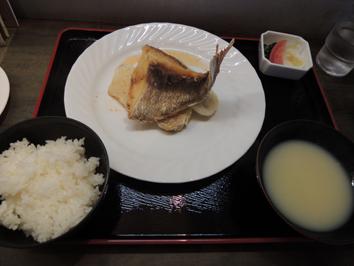 12月香川25