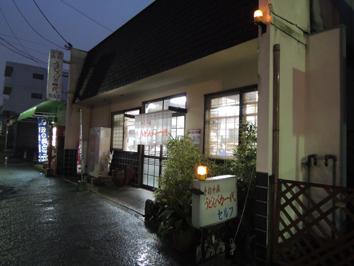 12月香川32