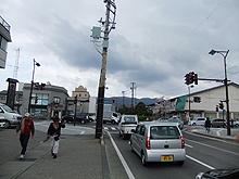 taisyouka 0430 01