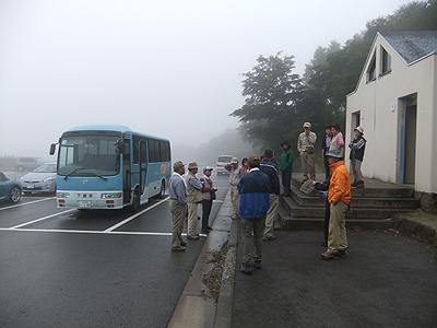 町民登山0025